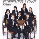 FOREVER LOVE/℃-ute
