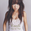 Day by Day/Emyli
