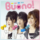 co・no・mi・chi/Buono!