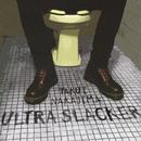 ULTRA SLACKER/中島卓偉