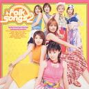 FOLK SONGS 2/(オムニバス)