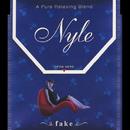 fake/Nyle