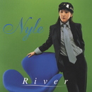 RIVER/Nyle