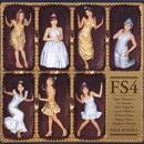 FS4 FOLK SONGS 4/(オムニバス)