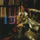 IDEAS~the very best of KAN~/KAN