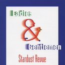Ladies & Gentlemen/STARDUST REVUE/STARDUST REVUE with 翔子