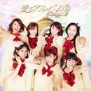 愛のアルバム(8)/Berryz工房