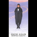 SNOW AGAIN/森高千里