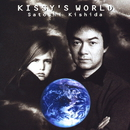 KISSY'S WORLD/岸田敏志