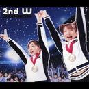 2nd W/W