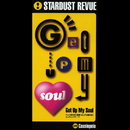 Get Up My Soul/STARDUST REVUE/STARDUST REVUE with 翔子