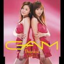 Thanks!/GAM