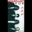 ふたり/STARDUST REVUE