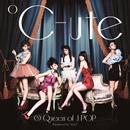 ⑧ Queen of J-POP/℃-ute