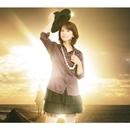 """デビュー25周年企画 森高千里 セルフカバーシリーズ """"LOVE"""" Vol.1/森高千里"""