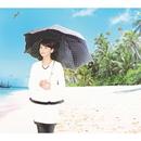 """デビュー25周年企画 森高千里 セルフカバーシリーズ """"LOVE"""" Vol.6/森高千里"""