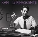 la RINASCENTE/KAN