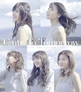To Tomorrow/ファイナルスコール/The Curtain Rises/℃-ute