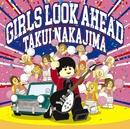 GIRLS LOOK AHEAD