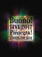 Buono! COMPLETE CD/Buono!