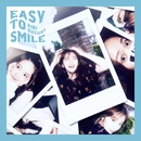 Easy To Smile/鈴木愛理