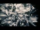 閉ざされた世界(通常盤)/THE BACK HORN
