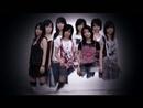 Show TIME/9nine