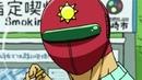 TVアニメーション「天体戦士サンレッド」 オープニングテーマ「溝ノ口太陽族」/manzo