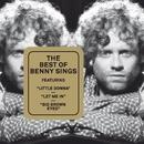 ザ・ベスト・オブ・ベニー・シングス/ベニー・シングス/BENNY SINGS