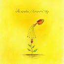 Growin' Up/井手 綾香