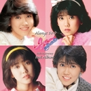 オールウェイズ I・Y・O [30th Anniversary BEST ALBUM] (DISC 1) Shiny Side -Love & Pops Selection-/松本 伊代