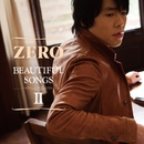 Beautiful Songs II(通常盤)/ZERO