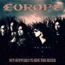 バッグ・オブ・ボーンズ/ヨーロッパ