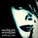 ボーン・ヴィラン/Marilyn Manson
