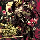 Counteraction ―V-Rock covered Visual Anime songs Compilation―/Various Artist