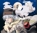.hack//SIGN オープニングテーマ Obsession.../See-Saw