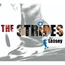 「爆裂天使」オープニングテーマ Loosey/THE STRiPES