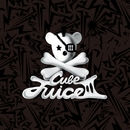 III/CUBE JUICE