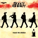 PARADE FOR JUNKMAN/Nancy Whiskey
