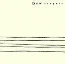 croquis/Dew