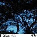 record/halos