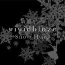 Snow Harp/vividblaze