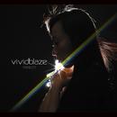 PERIDOT/vividblaze