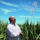 千の風になって(ライブ)/新垣 勉