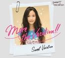 遊びに行こうよ ~2nd edition~/Sweet Vacation