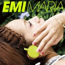 "2007~2008 works EMI MARIA MIX(4songs)""Fallin' Love""mixed by DJ NAOtheLAIZA/EMI MARIA"