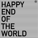 HAPPY END OF THE WORLD/ROCKETMAN