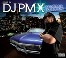 4 My City (Main)/DJ PMX FEATURING AK-69, HOKT, RICHEE, LGY & BIGIZ MAFIA