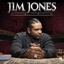 チェンジング・ザ・ロックス(feat. アシャンティ)/ジム・ジョーンズ