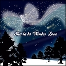 Sha la la Winter Love/アシガルユース